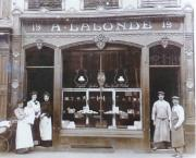 lalonde-magasin