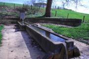 fontaine-des-pestiferes-agincourt