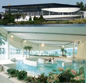 Piscine pont a mousson parcs d 39 attractions et de loisirs for Piscine pont a mousson horaires