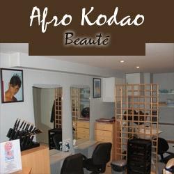 Nancy 54 afro kodao beaut coiffeurs for Salon de l habitat nancy