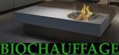 cheminee ethanol dombasle