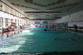 Piscine champigneulles talintes club clubs de gym remise for Club piscine boucherville telephone
