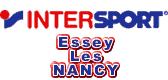 intersport essey les nancy magasins de sport. Black Bedroom Furniture Sets. Home Design Ideas