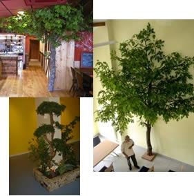 nancy 54 licorne verte paysagistes. Black Bedroom Furniture Sets. Home Design Ideas