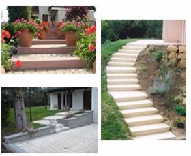 nancy 54 passion nature jardins exterieurs. Black Bedroom Furniture Sets. Home Design Ideas