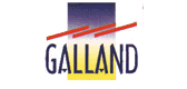 charpente galland