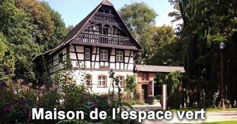 nancy 54 maison de l 39 espace vert ressources p dagogiques. Black Bedroom Furniture Sets. Home Design Ideas