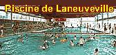 Les piscines de nancy et de la r gion nanc ienne for Piscine nancy