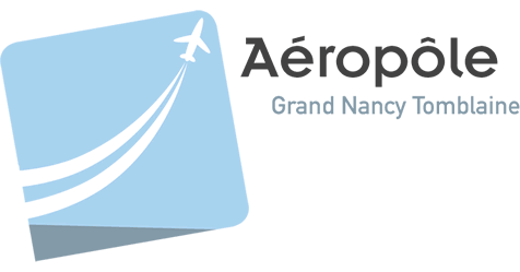 Aéropole Grand Nancy Tomblaine