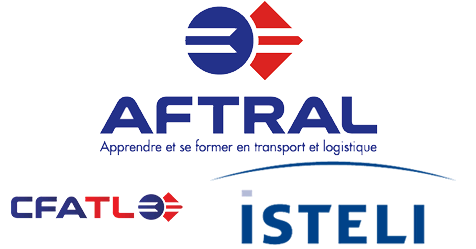 AFTRAL Nancy - ISTELI - CFATL