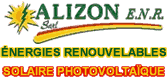 Alizon ENR, Energies Renouvelables