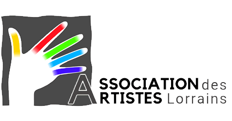 Association des Artistes Lorrains Nancy