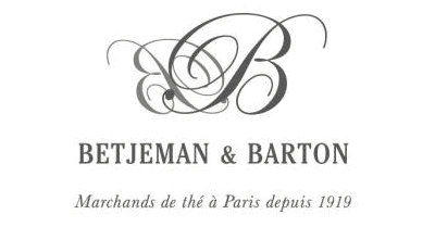 Betjeman and Barton Nancy