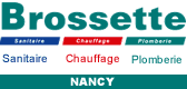 Brossette Nancy