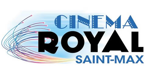 Cinema Royal Saint Max