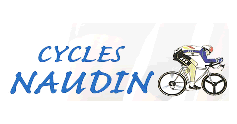 Cycles Naudin Nancy