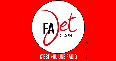 Radio Fajet Nancy