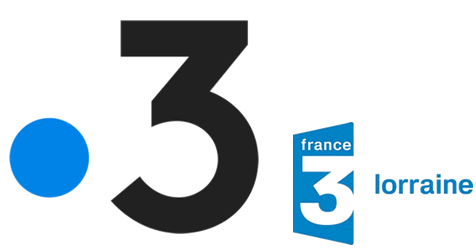 France 3 Lorraine Nancy