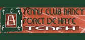 Tennis Club Nancy Forêt de Haye TCNFH