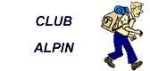 Club Alpin français de Nancy