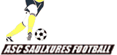 Club de foot de Saulxures