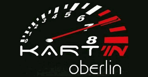 Karting Oberlin NANCY