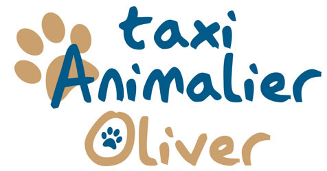 Taxi Animalier Oliver NANCY