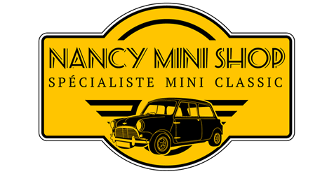 Nancy Mini Shop Pompey