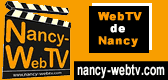 Nancy-webtv