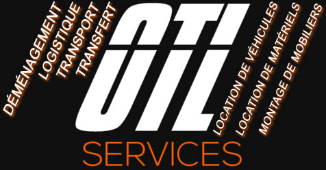 OTL Services Nancy 54