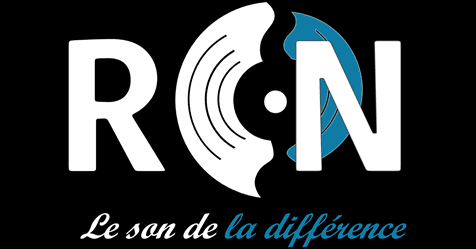 Radio caraib Nancy RCN